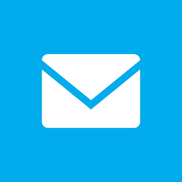 비즈니스 이메일