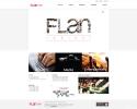 flan.co.kr