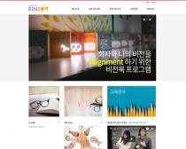 edu-com.co.kr